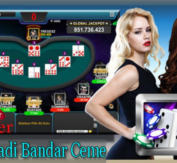 Ideal Online Slots For Real Or Free Money