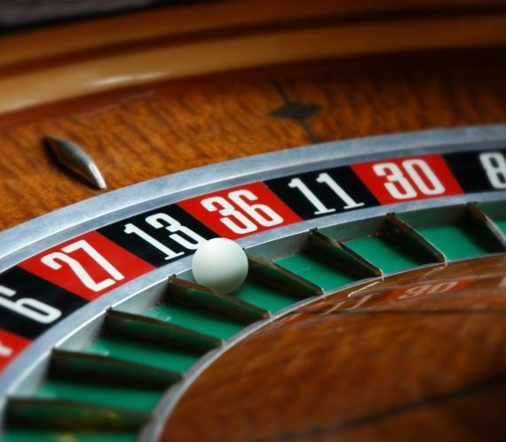 Leading 4 Michigan Online Casinos Gambling Real Money In MI.