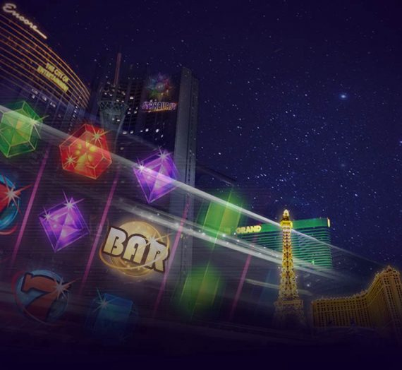 FREE No Deposit business from mobile casinos Online