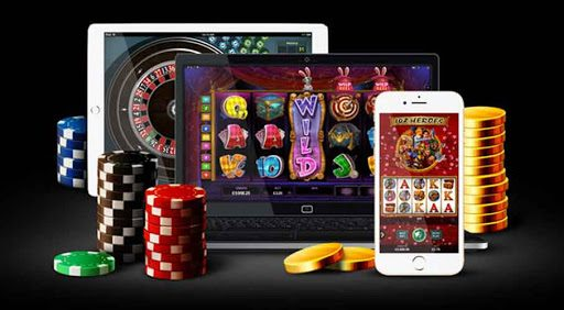 Casino Poker Freerolls & Passwords Regular Exclusives