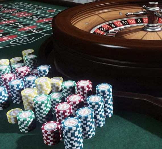 Know Your Own Fate About Fortune Teller Slots  Betting